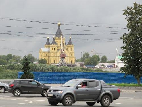 Фото:panoramio.com
