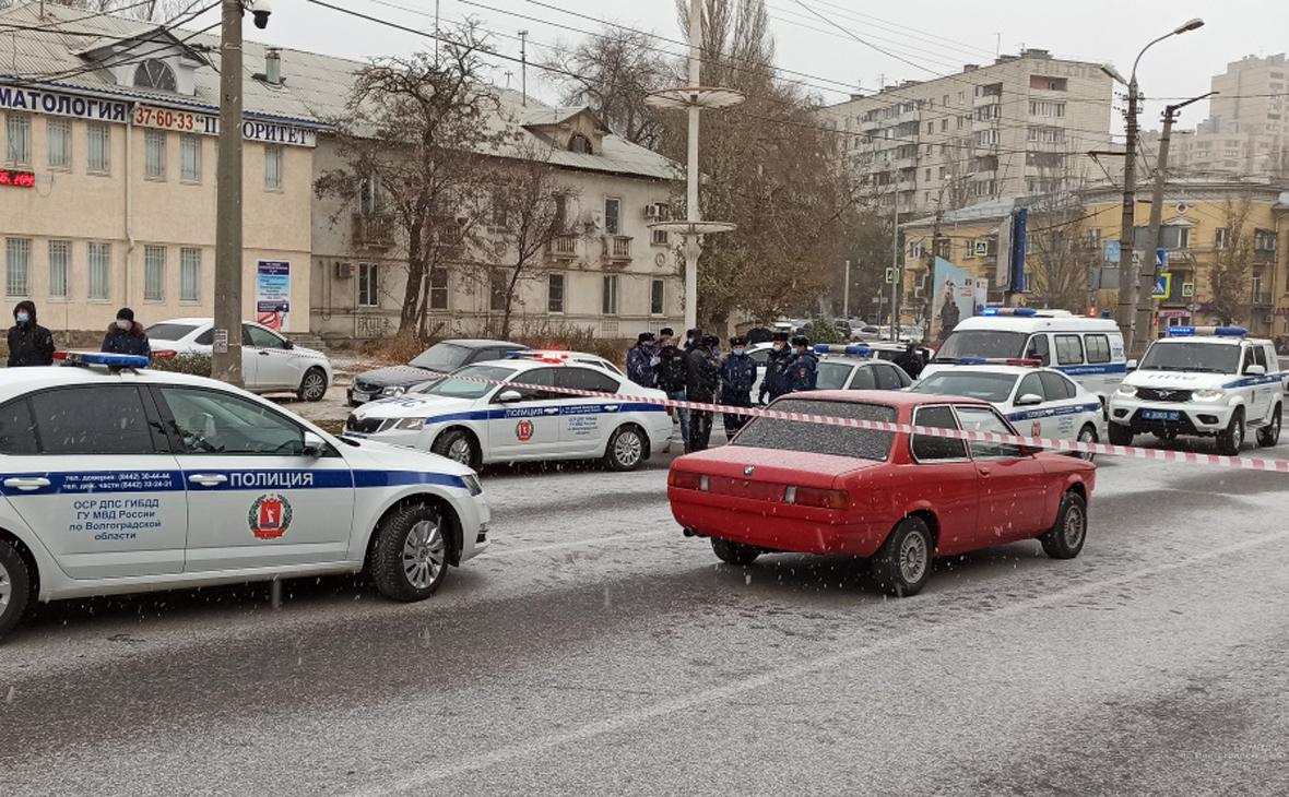 Фото:МВД РФ