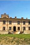Фото: Резиденция Медичи выставлена на продажу