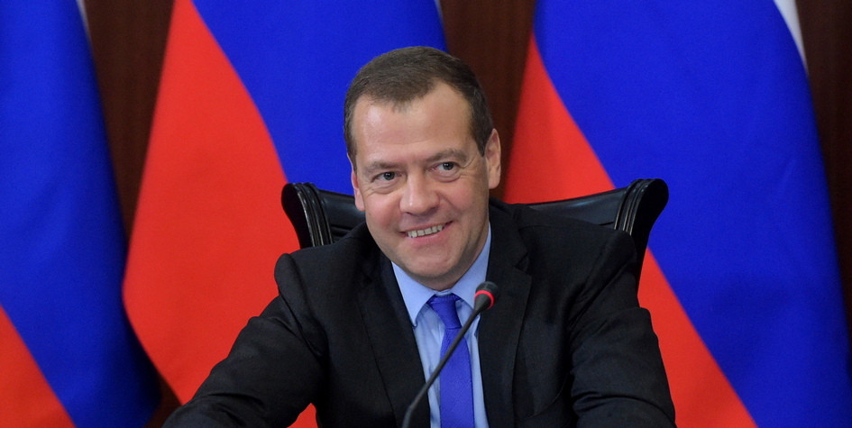 Фото:  Александр Астафьев/ТАСС