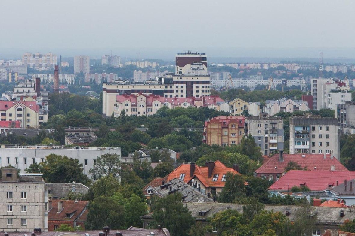 Фото: Александ Подгорчук