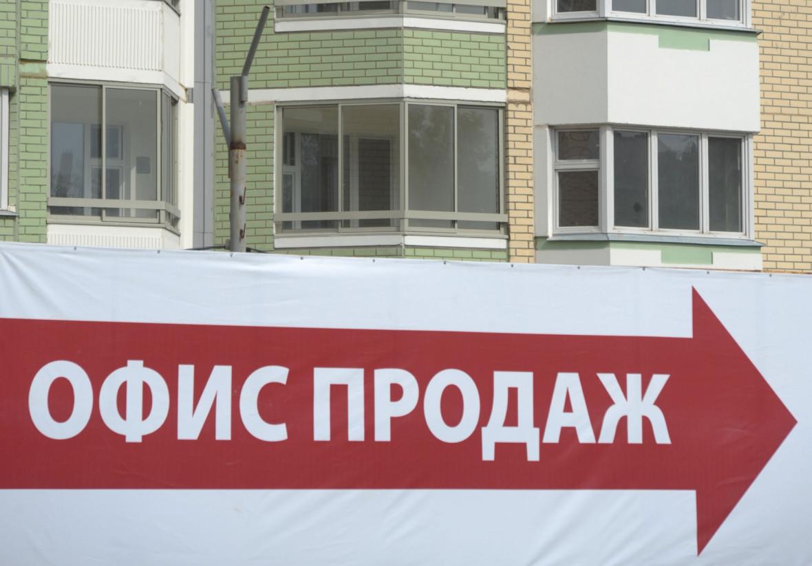 Фото:ИТАР-ТАСС/ Станислав Красильников