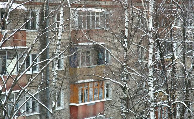 Фото:Sergey Kovalev / Global Look Press