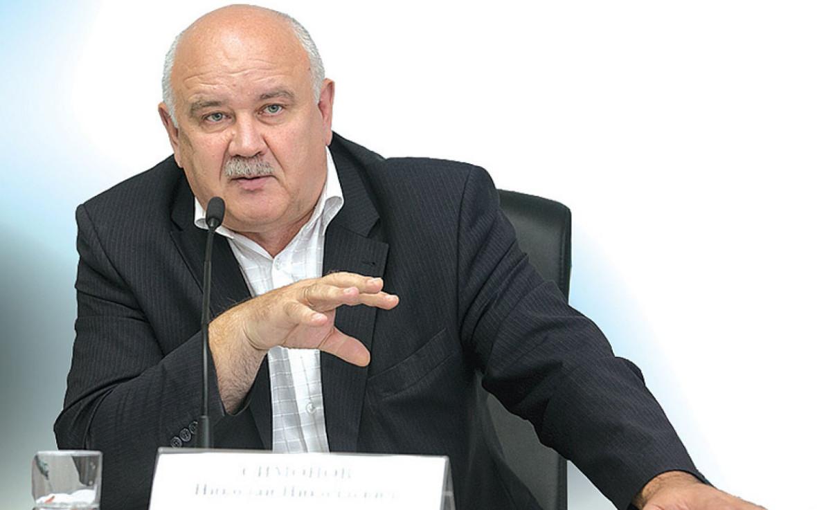 В правительстве Новосибирской области прокомментировали отставку министра