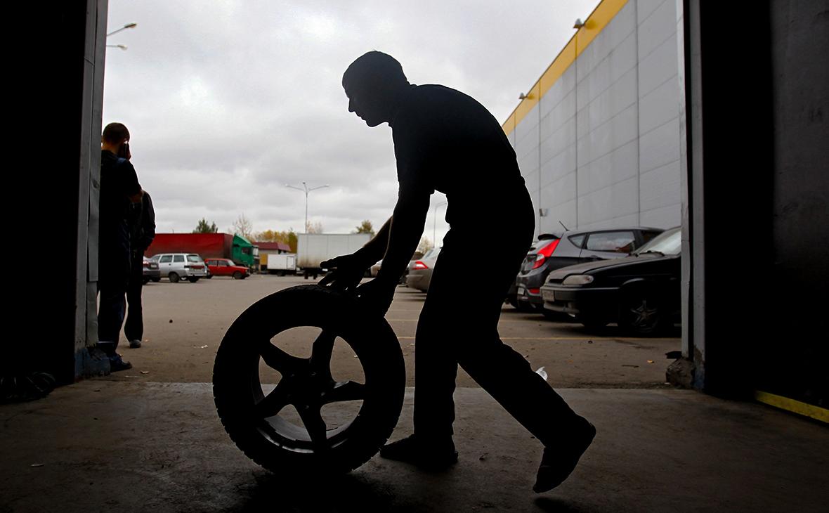 Малый бизнес может пострадать от повышения налогов в 2020 году