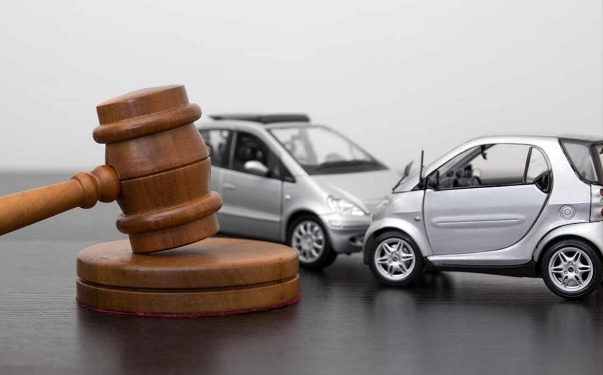 страховые споры по осаго