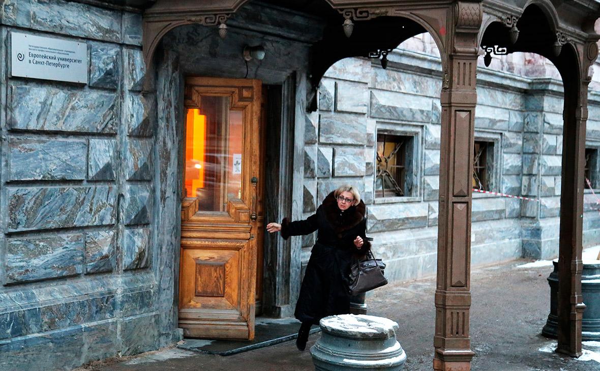 Фото:Павел Каравашкин / Интерпресс / ТАСС