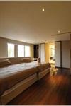 Фото:Квартиру всего с одной спальней оценили в $21,8 миллиона