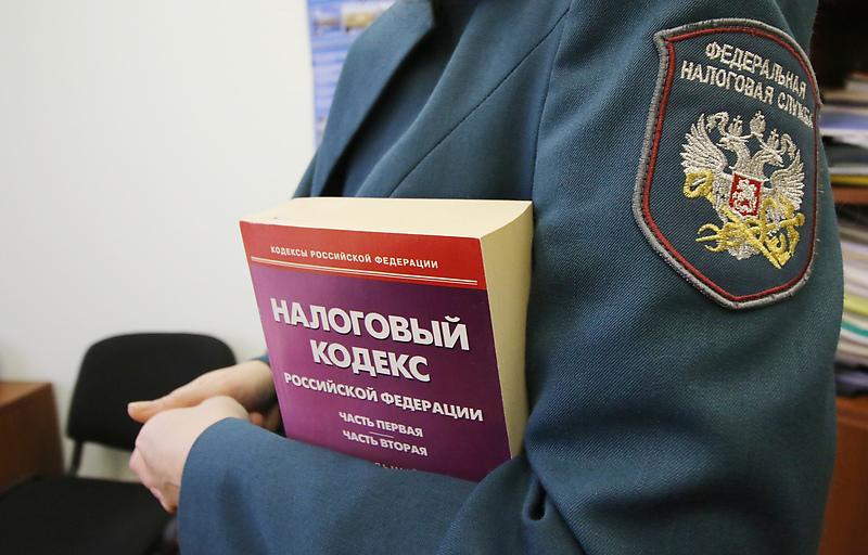 Фото: Виктор Бартенев/Интерпресс
