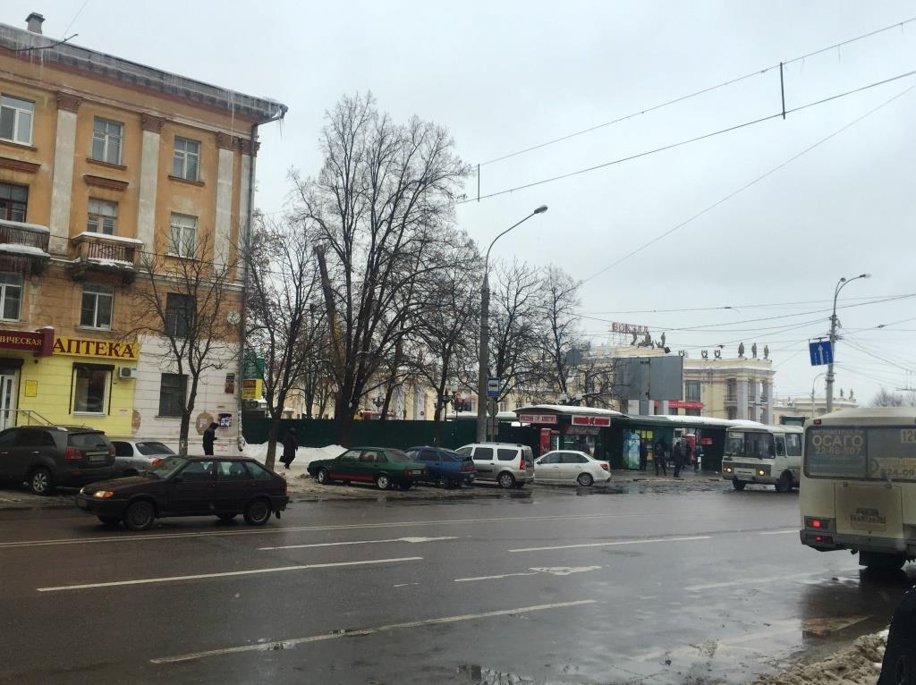 Фото:prokuratura-vrn.ru