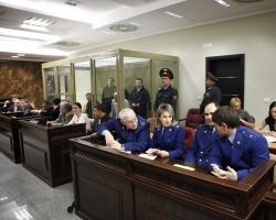 Фото: Фото РГ,  В. Аносов