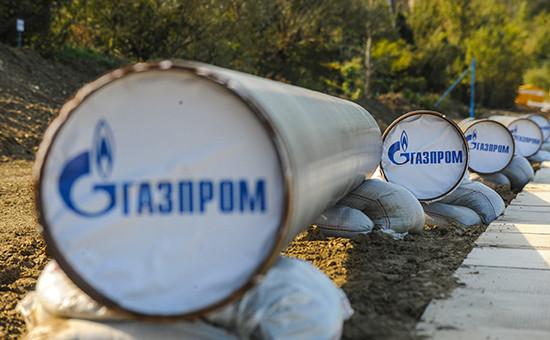 Фото:Алексей Филиппов/ТАСС