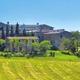 Фото: Недвижимость Тосканы: удовольствие для избранных