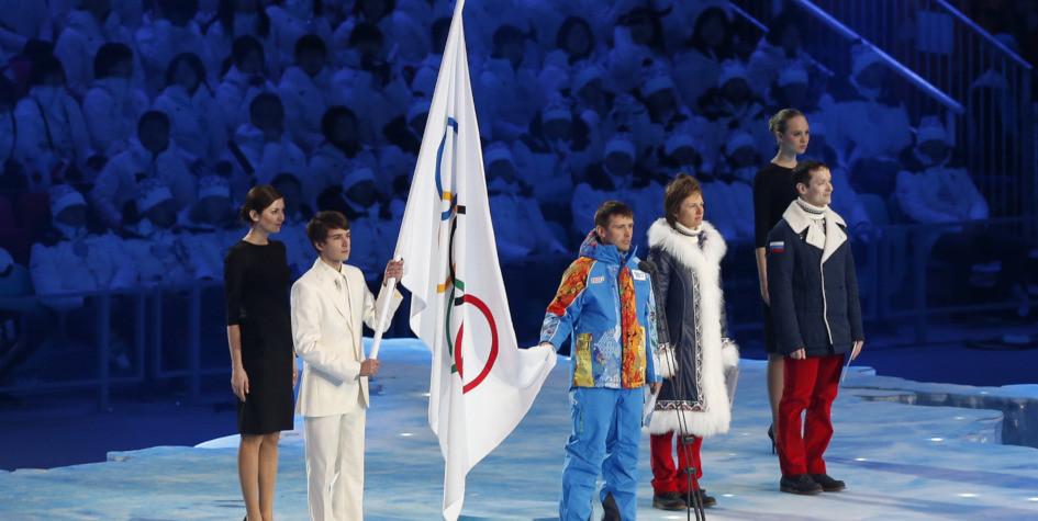 Фото: Global Press