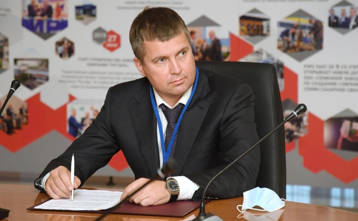 Фото:Ольга Белякова