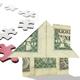 Фото:Изменения должны сделать реструктуризацию более доступной для ипотечных заемщиков