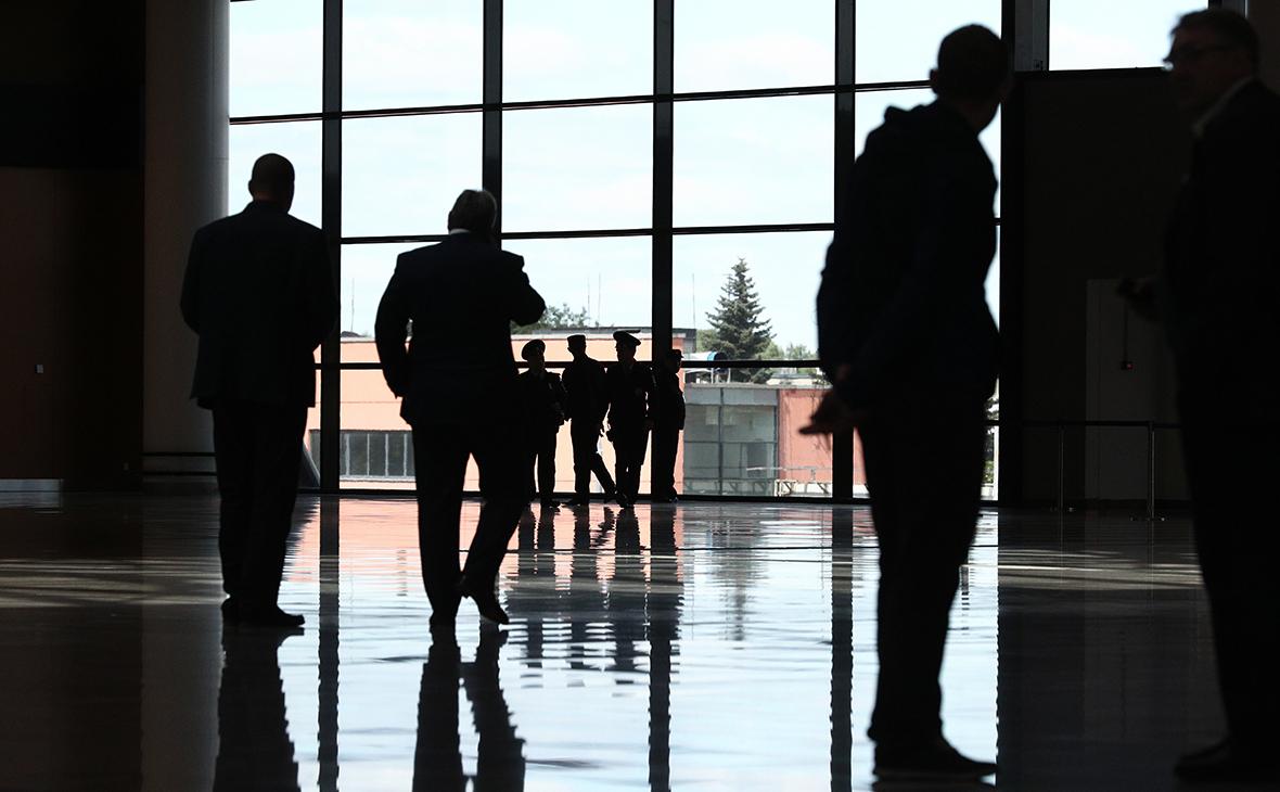 Эксперты PwC оценили уровень недоверия бизнеса к правительству