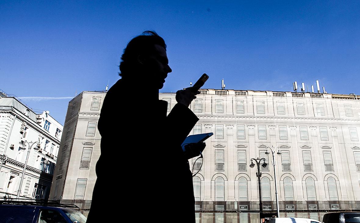 Аналитики назвали самые востребованные россиянами цифровые сервисы банков