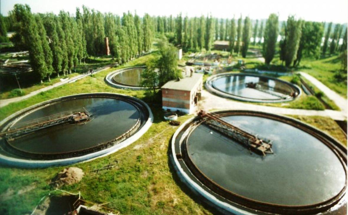 Фото:http://los-vrn.ru