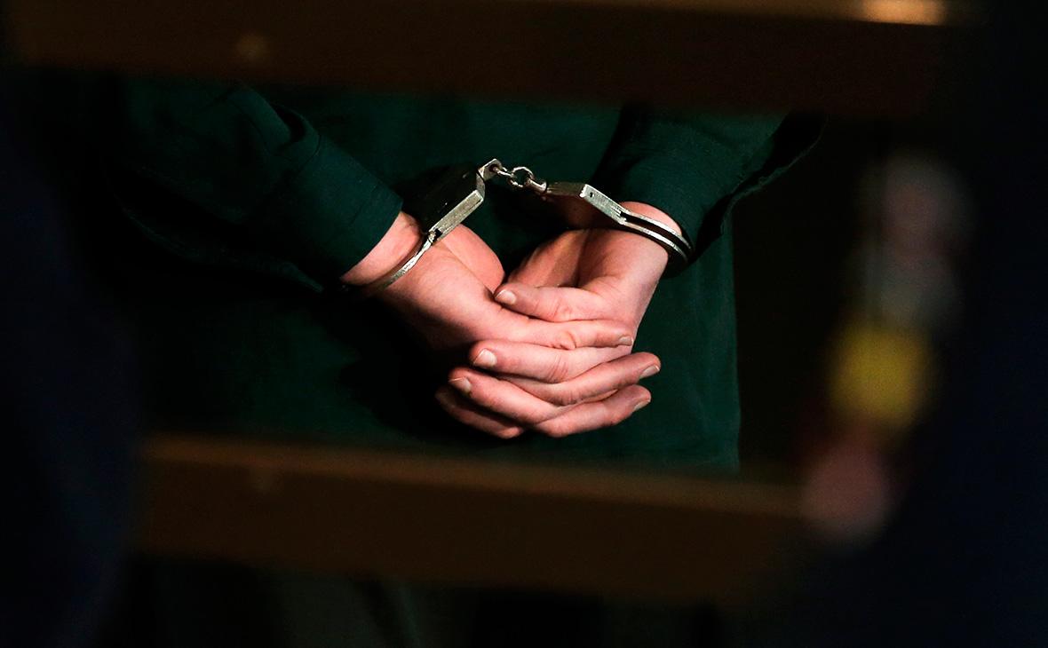 уголовное наказание за убийство