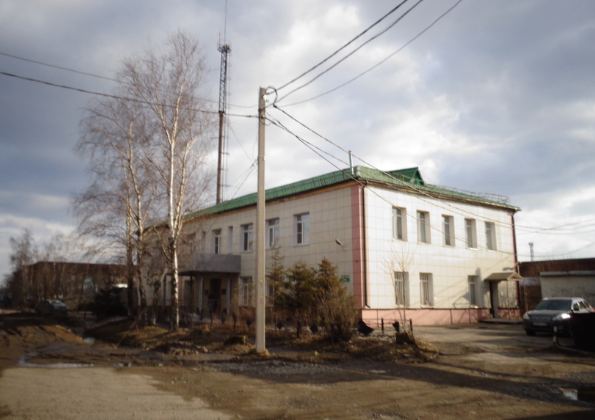 Фото:wikimapia.org