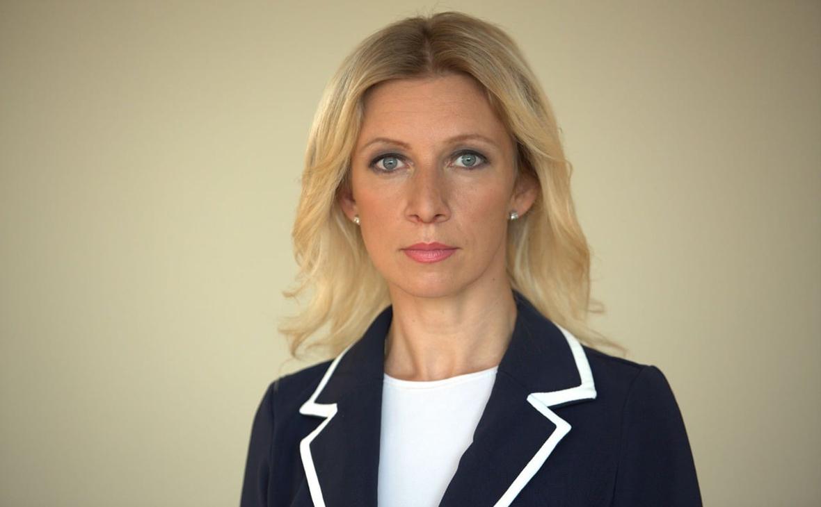 Россия ввела персональные санкции против британцев по «делу Магнитского»