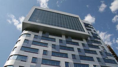 Аренда офиса 60 кв Поселковая улица