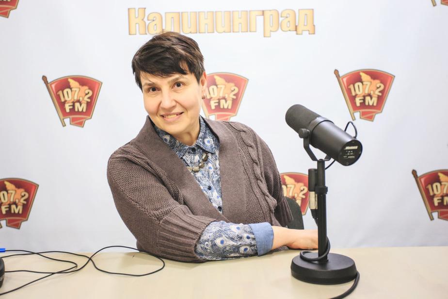 Фото: Егор Сачко