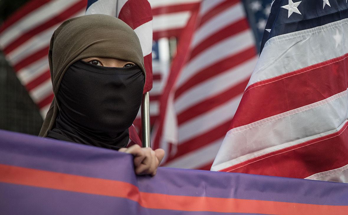 Фото: Chris McGrath / Getty Images