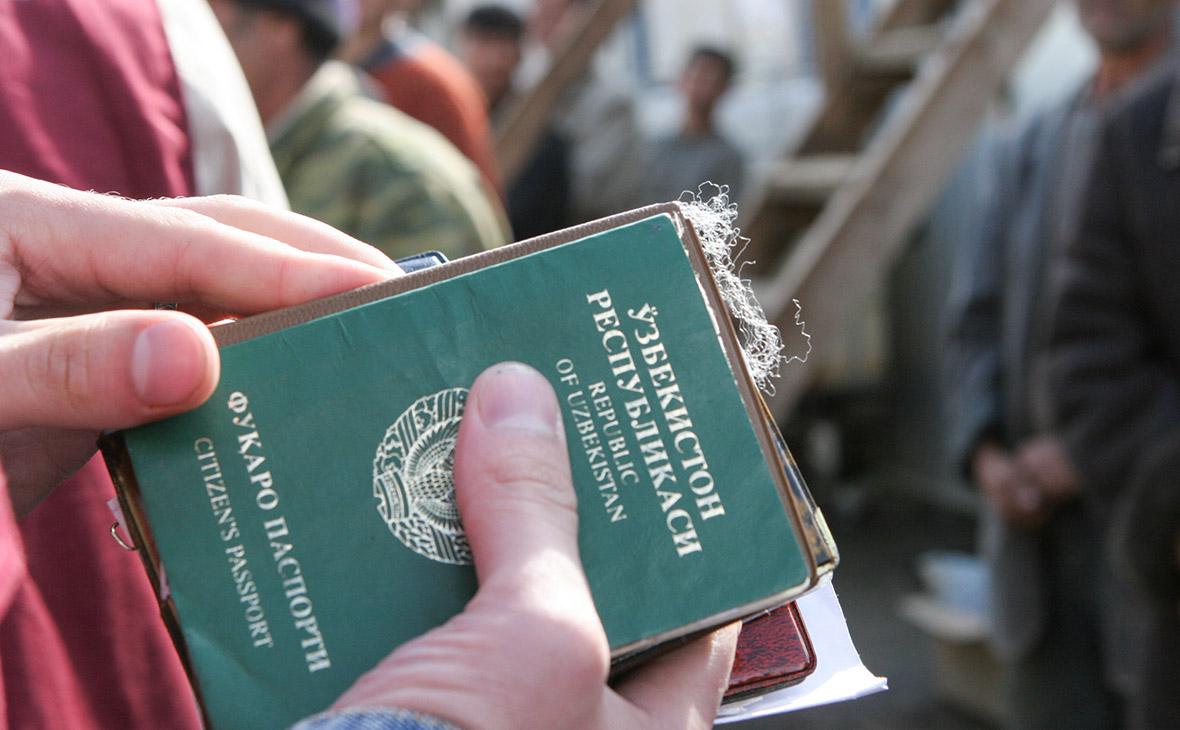 Фото:Максим Муратов / Интерпресс / ТАСС
