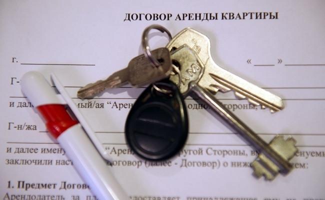 Фото: Кирилл Кухмарь/ТАСС