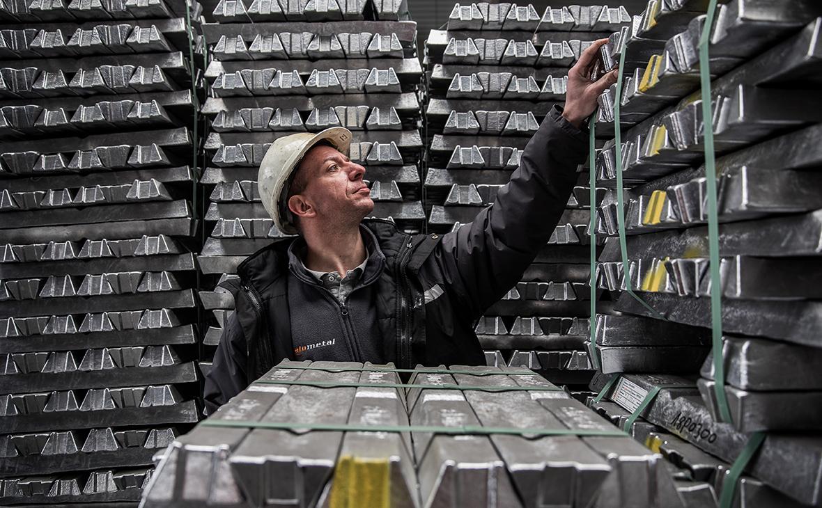 Фото: Akos Stiller / Bloomberg