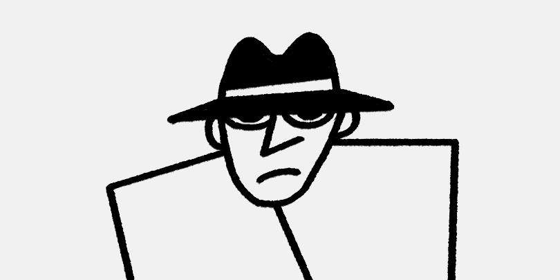 Новый способ кражи криптовалюты. Хакеры начали взламывать SIM-карты :: РБК.Крипто