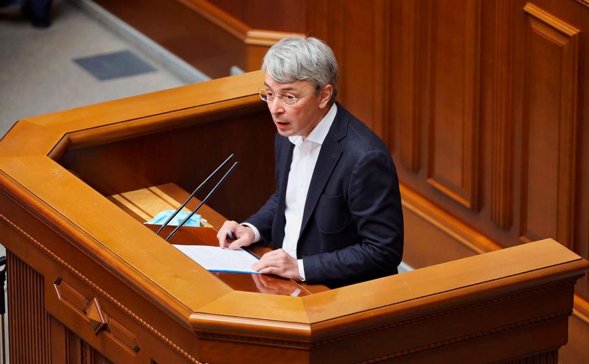 АлександрТкаченко