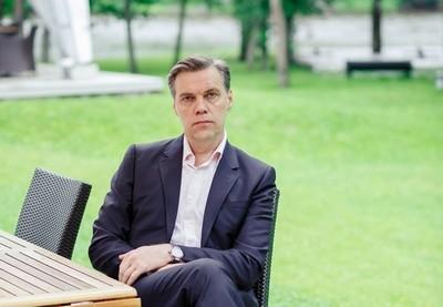 Фото:А.Царев/Honka
