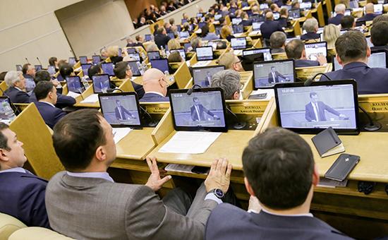 Фото: Марат Абулхатин / ТАСС