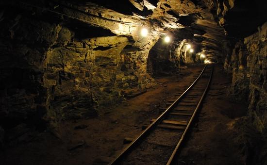 Фото:image.minyanville.com
