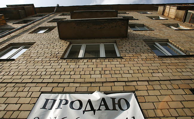 Фото: Денис Гришкин /  fotoimedia / ТАСС