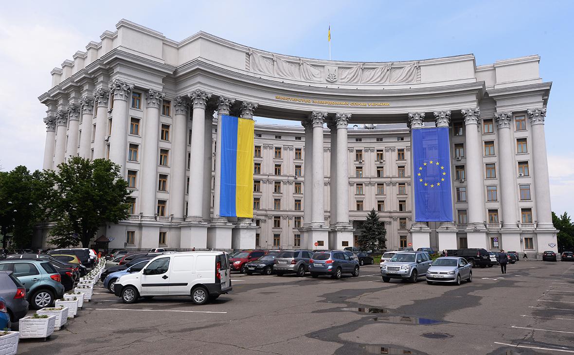 """Результат пошуку зображень за запитом """"МИД Украины"""""""