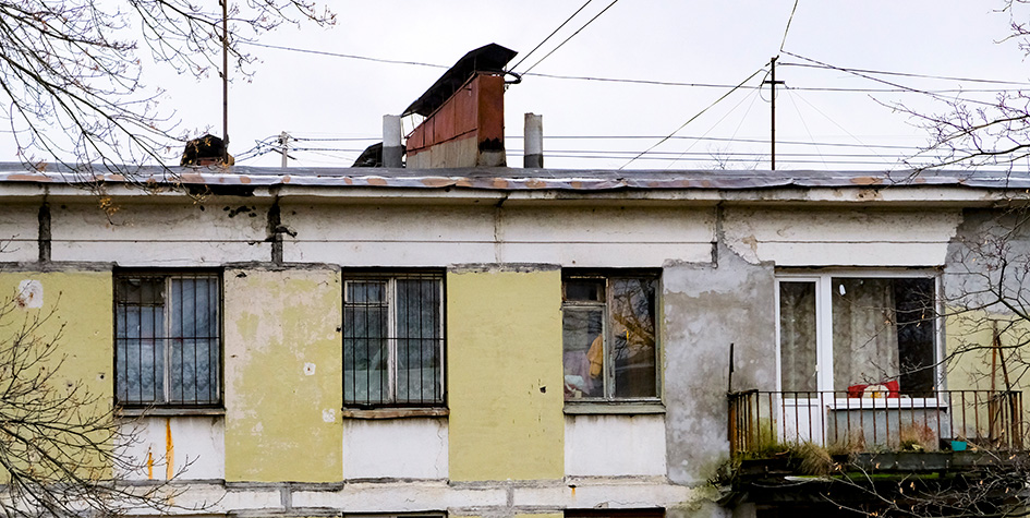 Фото: Анна Белкина/Интерпресс/ТАСС