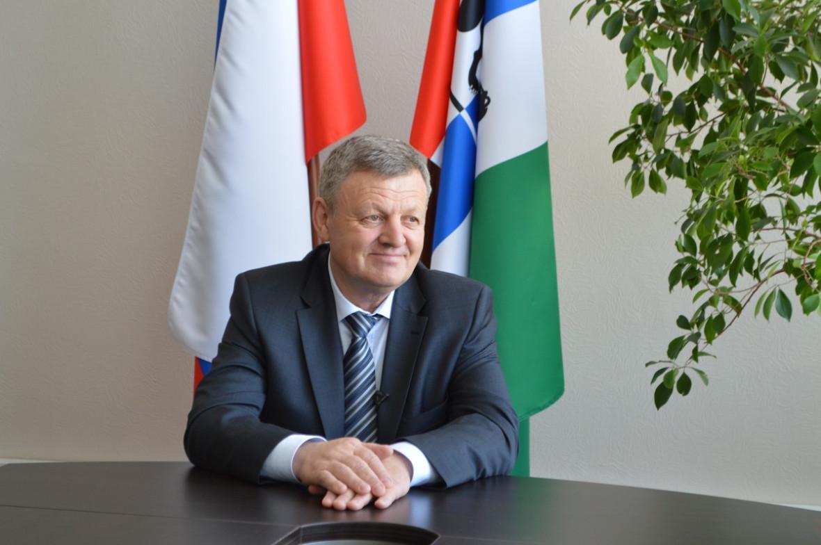 Фото:www.mcx.nso.ru