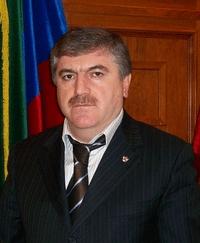 Фото: Юсуп Умавов. Фото пресс-службы Агентства по лесному хозяйству Республики Дагестан
