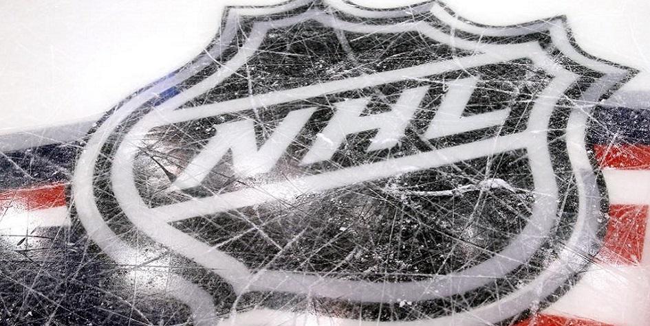 Фото: пресс-служба НХЛ