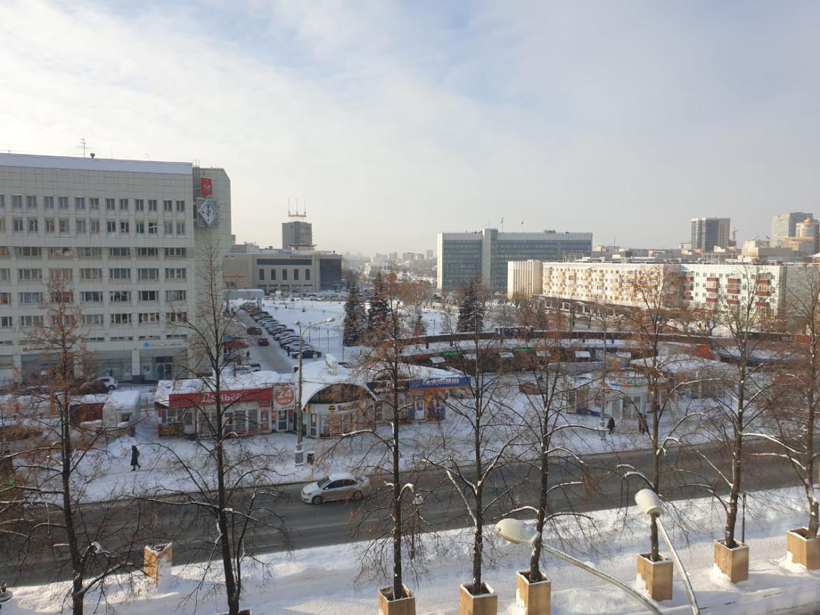 Фото: РБК-Пермь
