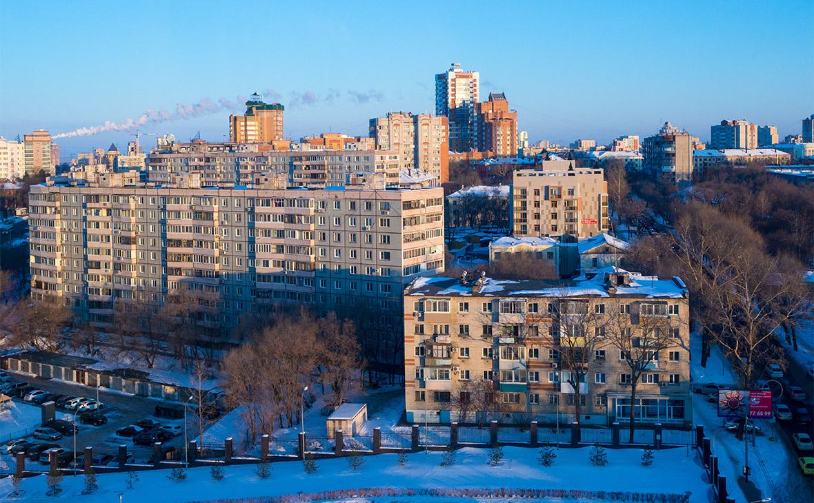 Фото: Руслан Шамуков / ТАСС