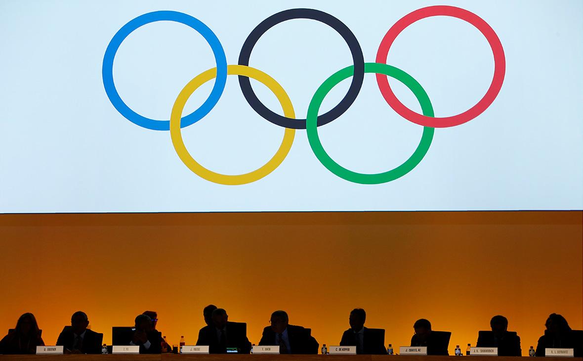 Фото: Pierre Albouy / Reuters