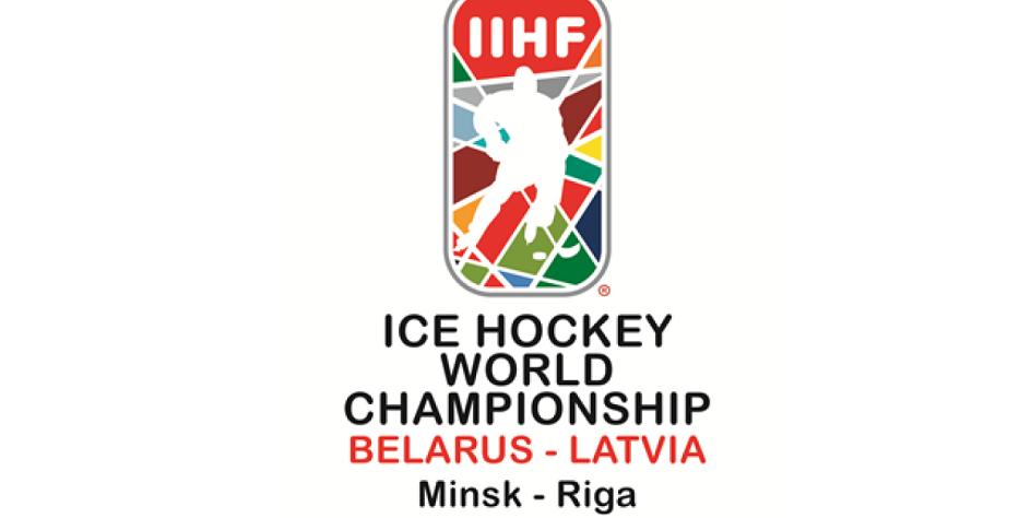 Фото:пресс-служба Международной федерацией хоккея (IIHF)