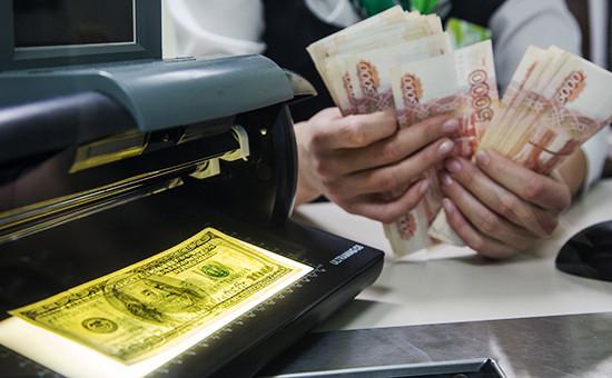 Фото:Егор Алеев/ТАСС