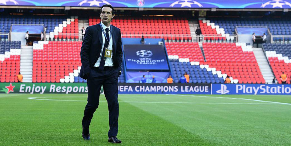 Фото: официальный сайт «Арсенала»