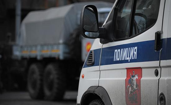 Фото:Игорь Генералов/РБК